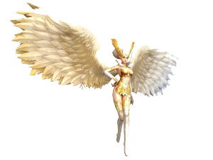 Angelagathion