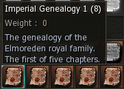 Imperialgenealogy